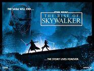 StarWarsRiseSkywalker-0029