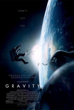 Gravity 001.jpg