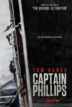 CaptainPhillips 001.jpg