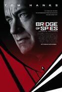 BridgeSpies 003