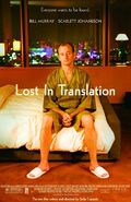 LostTranslation 001