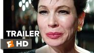 Judy Trailer 2 (2019) Movieclips Trailers