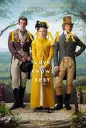 Emma-poster-2
