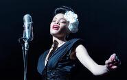 United-States-vs-Billie-Holiday