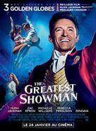 GreatShowman-0005