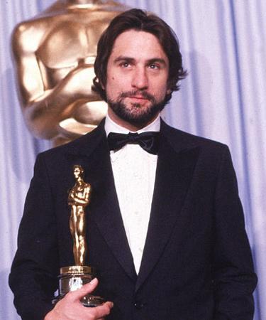 Robert De Niro Oscars Wiki Fandom