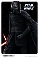 StarWarsRiseSkywalker-0016