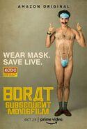 Borat-subsequent-moviefilm-amazon-prime-video-148326
