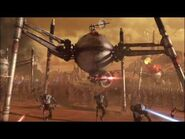 Star Wars Episode II- Attack of the Clones - Trailer