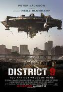 District9 025