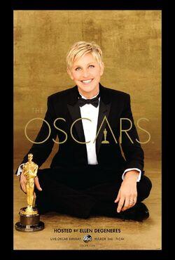 86th Oscars poster.jpg