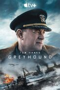 Greyhound-apple-tv-plus-poster-scaled