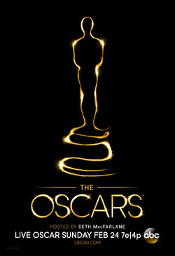 85th Academy Awards Poster.jpg