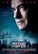 BridgeSpies 002