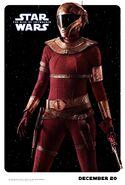 StarWarsRiseSkywalker-0026