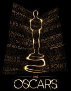 OscarsBigFigure