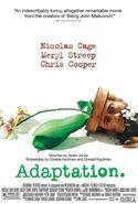 Adaptation 001