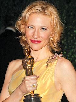 Cate Blanchett 77th.jpg