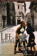 Life is beautiful ver1 xlg