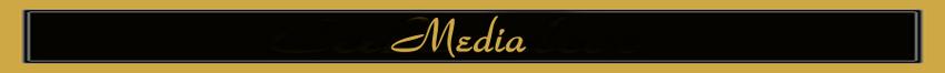 Media2.png
