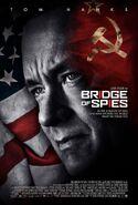 BridgeSpies 001