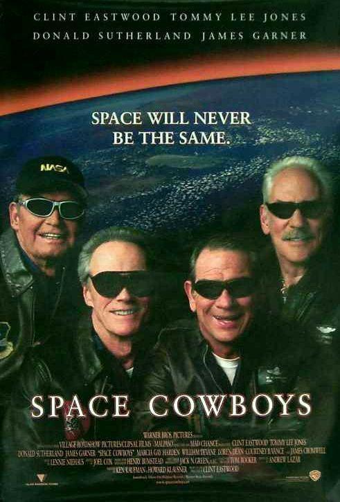 SpaceCowboys_002.jpg