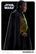 StarWarsRiseSkywalker-0019