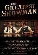 GreatShowman-0011