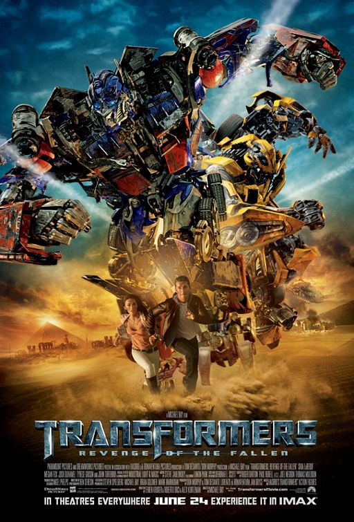 Transformers 2 revenge of the fallen game wiki free bonus money to play at the casino online