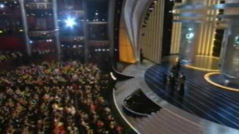 Scott Rudin Oscars Wiki Fandom