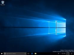 16193 Desktop.png