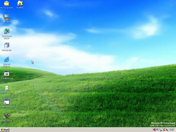 WindowsXP-5.1-3590-Desktop.png