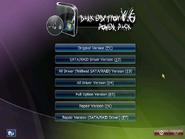 DarkEditionv6PowerPack Install