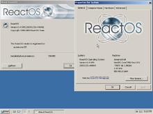ReactOS 0.4-SVN (r44840)-2017-01-08-17-23-22.png