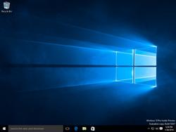 10537 Desktop.png