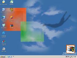 WindowsXP-5.1.3505-Desktop.png