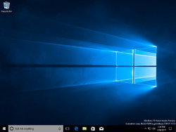 15019 Desktop.png