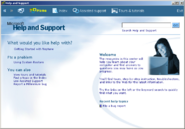 Windows-Neptune-5.50.5111.1-HelpAndSupport