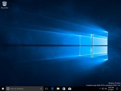 16170 Desktop.png