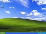 Windows:XP