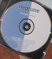 Neptune 5111 CD.jpg