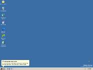 Windows-Neptune-5.50.5111.1-FirstBoot