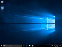 15060 Desktop.png