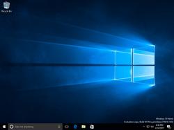 16176 Desktop.png