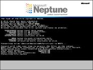 Windows-Neptune-5.50.5111.1-FAT32Conversion