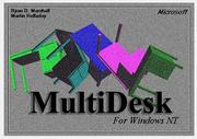 Neptune Multidesk.PNG