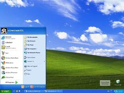 XPFinalDesktop.jpg