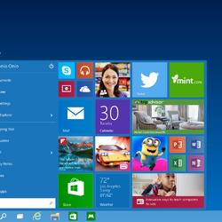 Windows:10:9841:fbl release