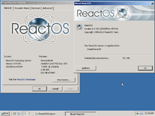 ReactOS 0.4-SVN (r47244)-2016-11-23-11-03-42.png