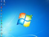 Windows:7:7601.17514:win7sp1 rtm